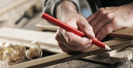 Brico, arredamento, accessori e utenisili per il fai da te blog construction 1 1