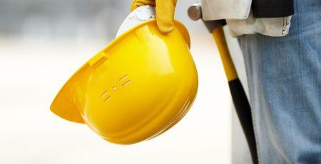 Brico, arredamento, accessori e utenisili per il fai da te blog construction 3 1