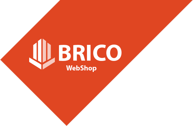 bricowebshop.it